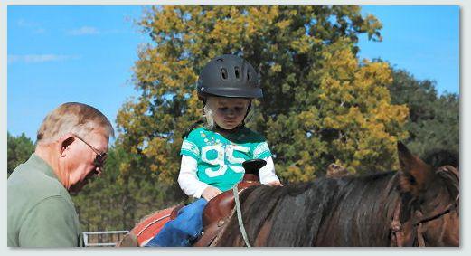 SOUND EQUINE The Horse Sense Tee Shirt